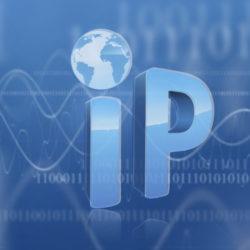 IP.jpeg