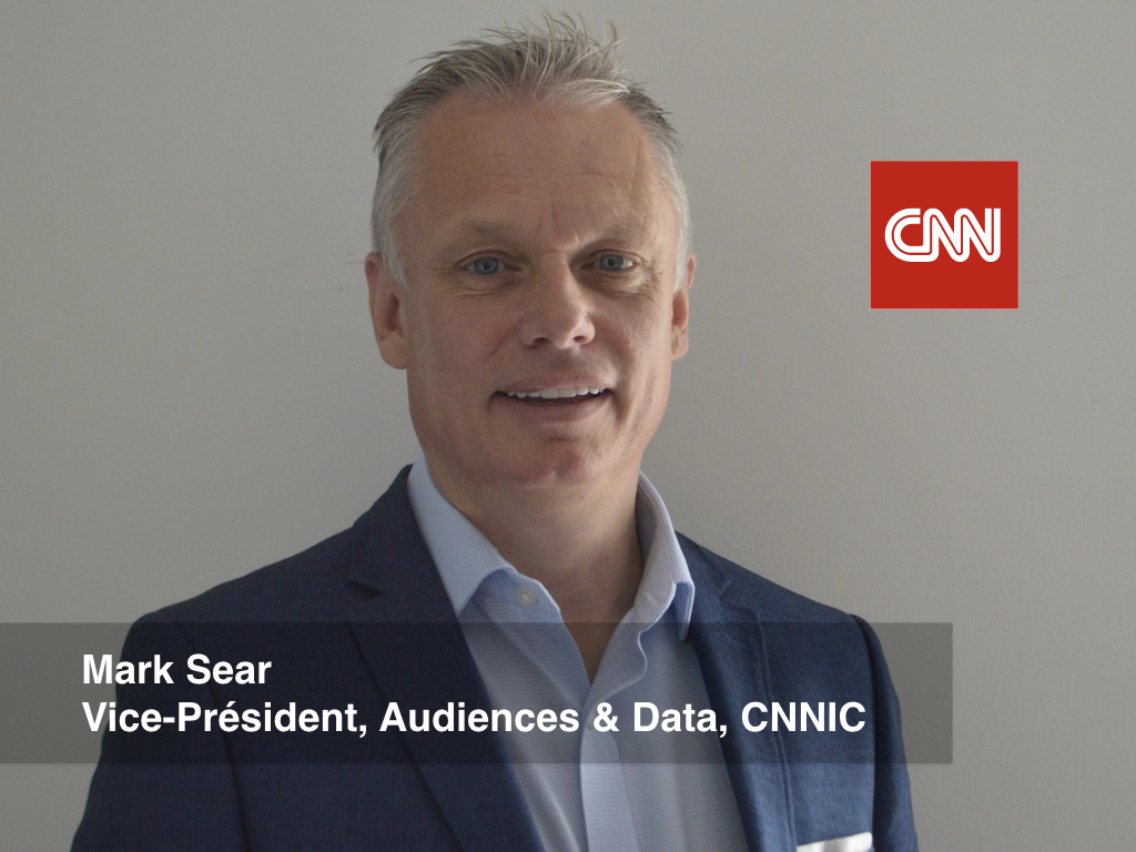 MARK_CNN.jpeg