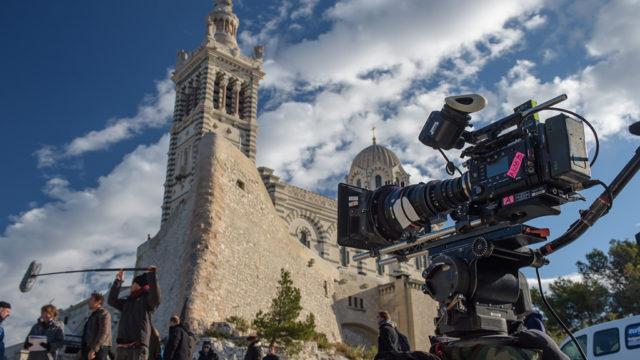 Marseille_CAIN.jpg