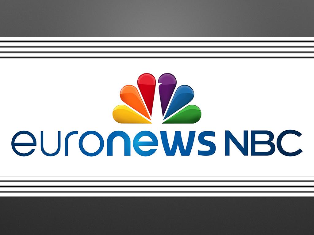 euronewsNBC.jpg