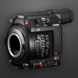 CanonEOS200_MK.jpg