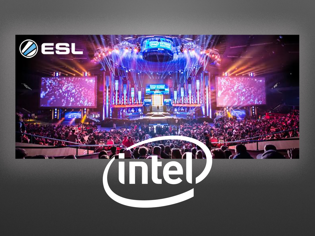 ESL_Intel.jpg