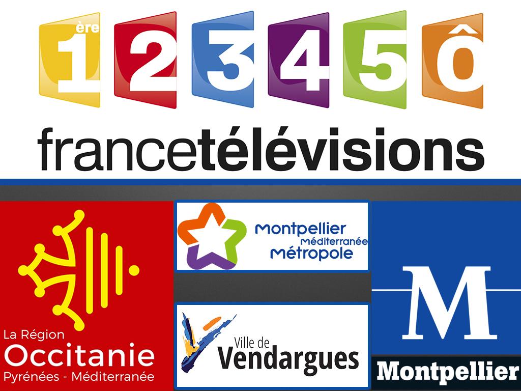 VendarguesFranceTV.jpg