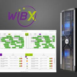 Wibx_OK.jpg