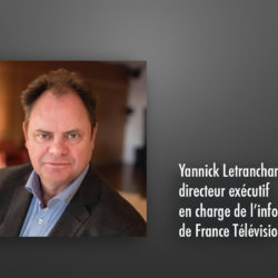 YannickLetranchantFTV.jpg