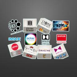 formats_Premium.jpg