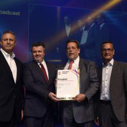 Award-IBC-2017_2.jpg