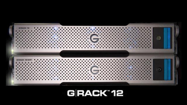 G-Rack12.jpg
