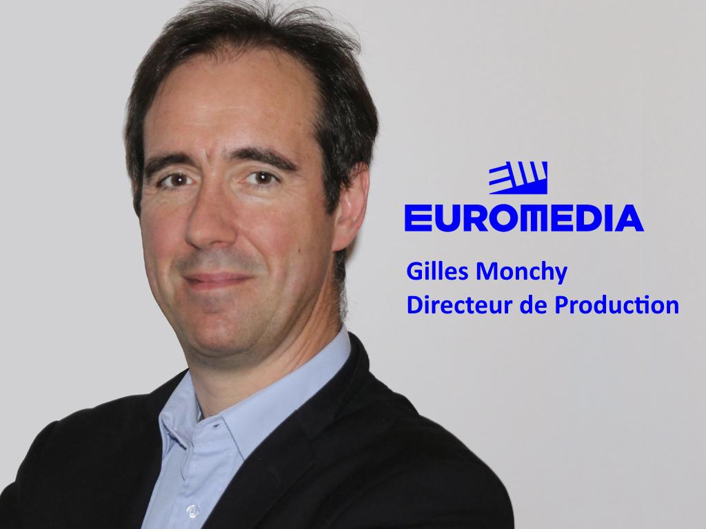 Gilles-Monchy-Euromedia.jpeg