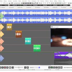 Track-layout-OBA.png