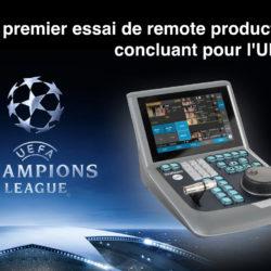 UEFA.jpeg