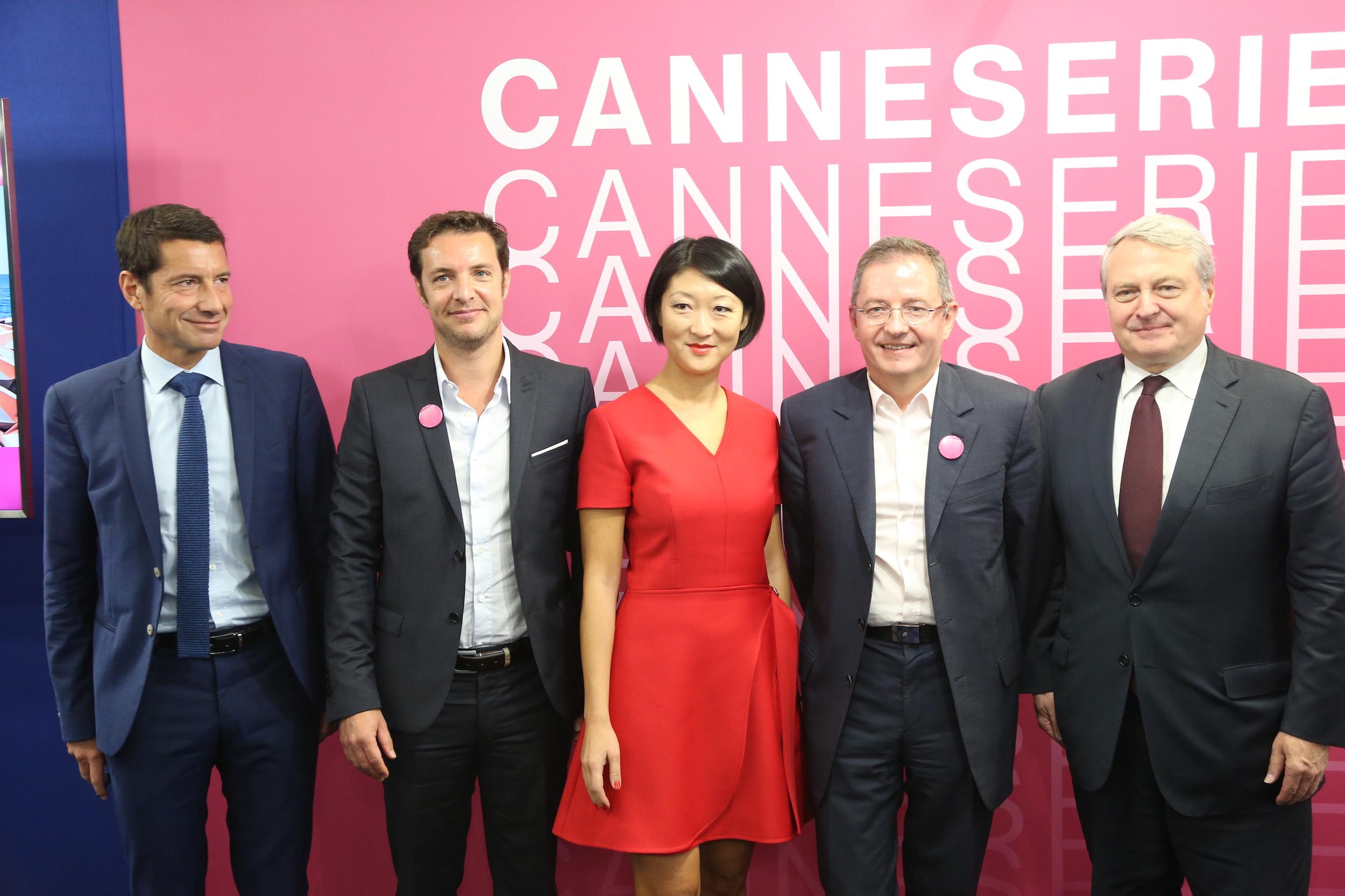 Cannes_Series.JPG