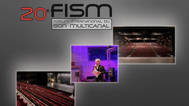 FISM2017.jpg