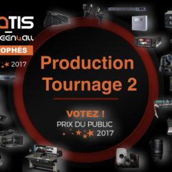 TropheesSATIS2017_prod_tournage2.jpeg