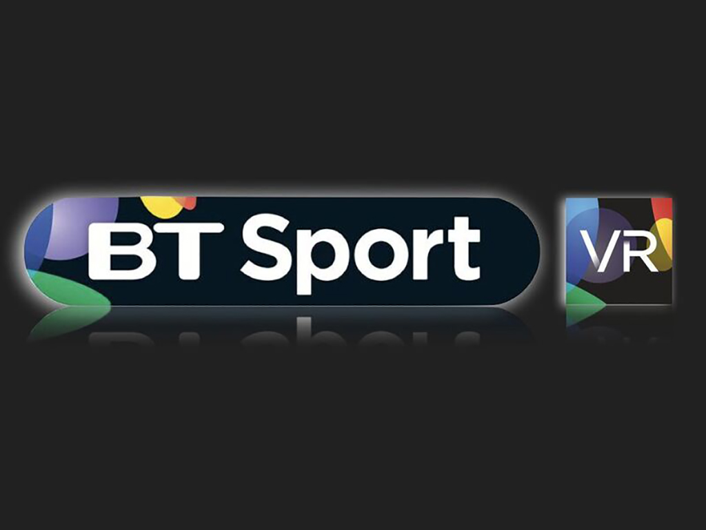 btSport.jpg