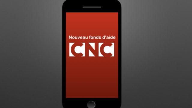 Aide-CNC.jpeg