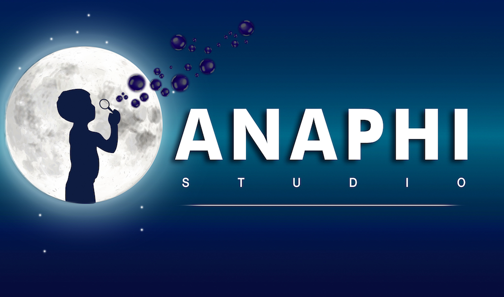 AnaphiStudio.jpg