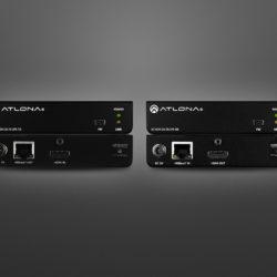 AtlonaAT-HDR-EX.jpg