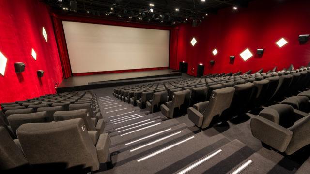 CGR-cap-cinema-Agen.jpg