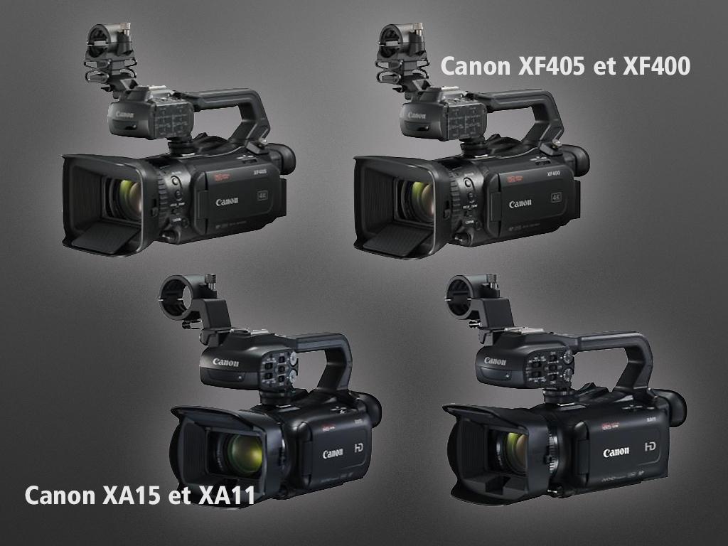 Canon4.jpg