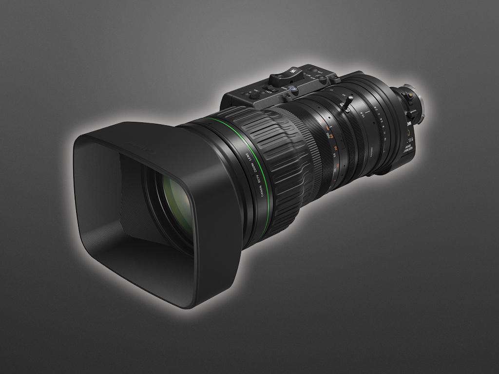 Canon_objectif_OK.jpg