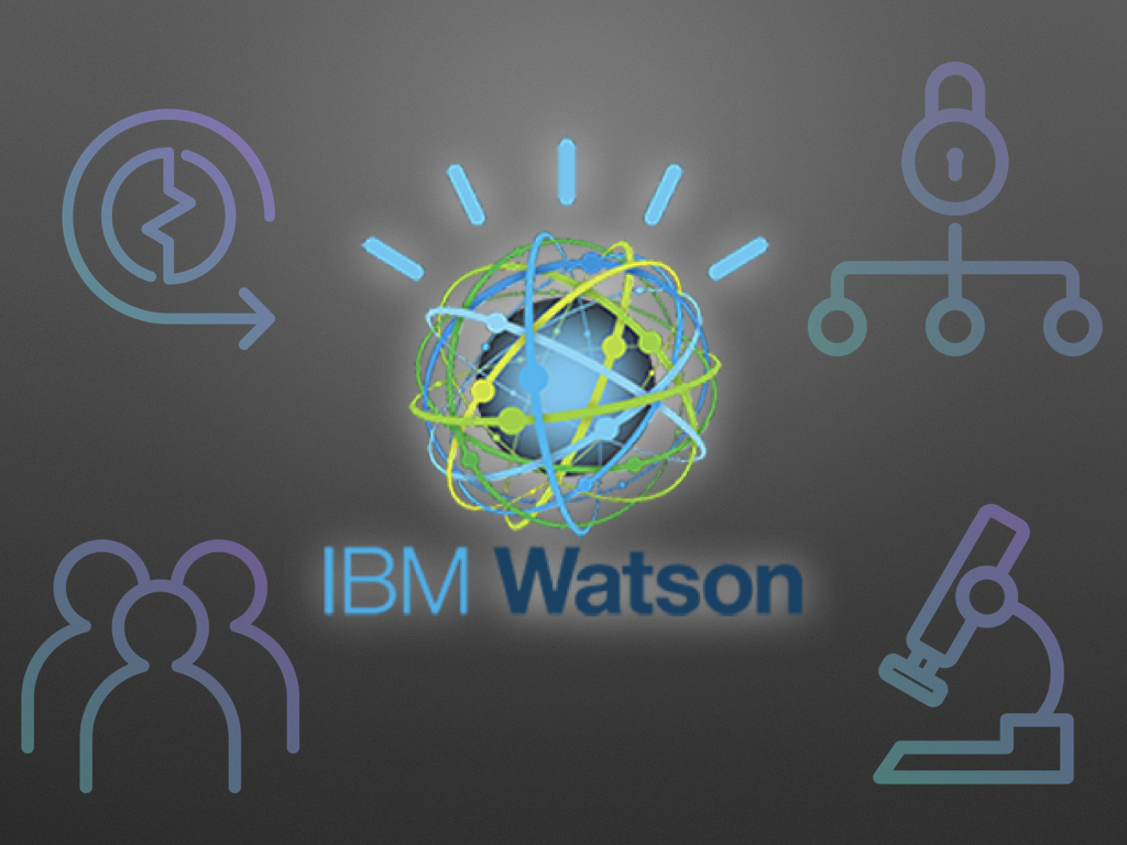 IBM-WATSON.jpeg