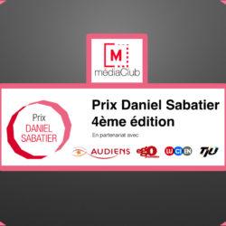 PrixSabatier.jpg