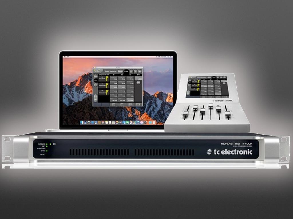 TC-electronic2.jpg