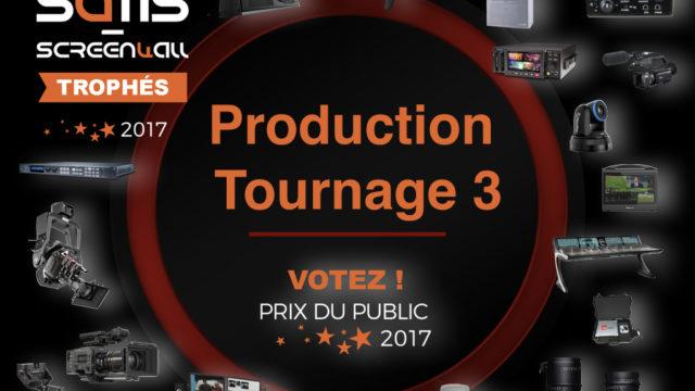 TropheesSATIS2017_prod_tournage3.jpeg