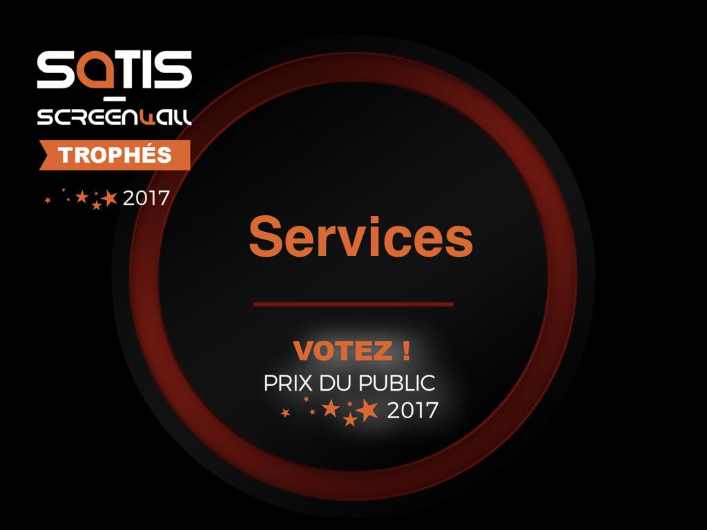 TropheesSATIS2017_services.jpeg