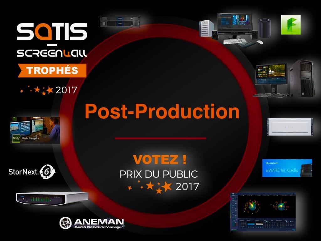 VISUELTrophes-postSATIS2017.jpg