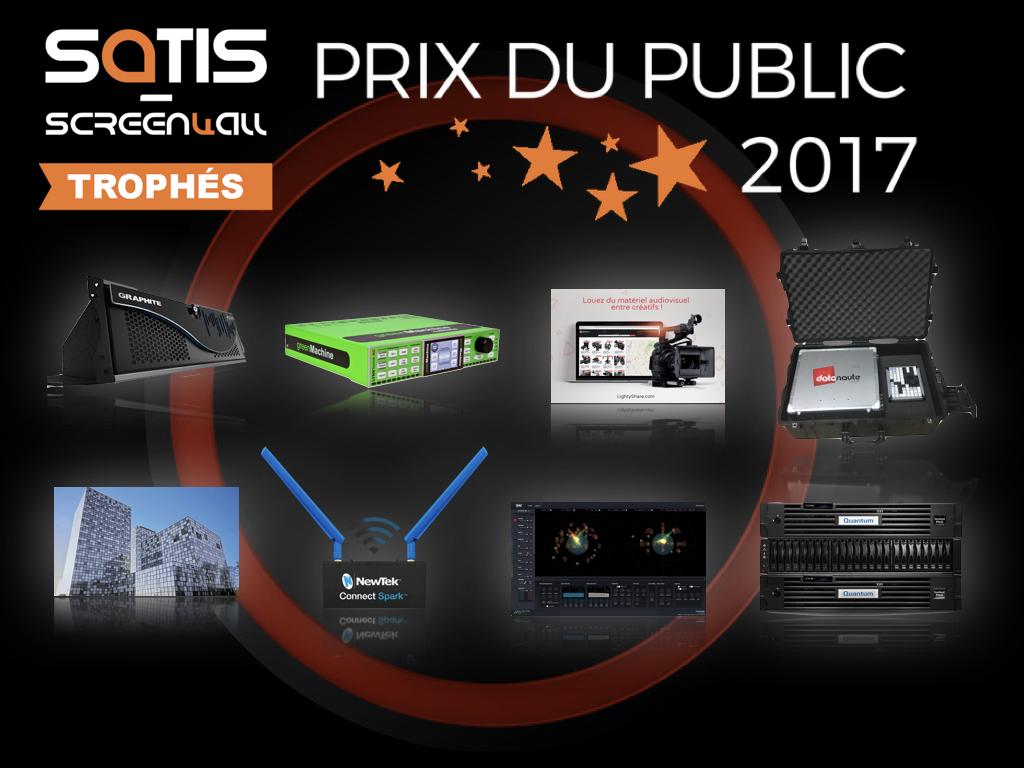 Visuels-Trophes-SATIS-2017_MK.jpeg