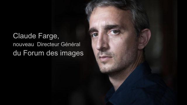 Claude_Farge.jpeg
