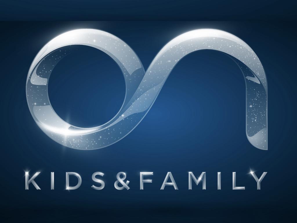Kidsandfamily.jpeg