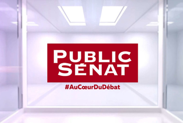 PublicSenat.jpg