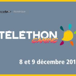 Telethon.jpg
