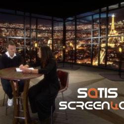 Web-TV-Satis-2017-Livescale-Virgile-Ollivier.jpeg