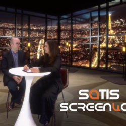Web-TV-Satis-2017-Merging-Technologies-Nicolas-Sturmel.jpeg
