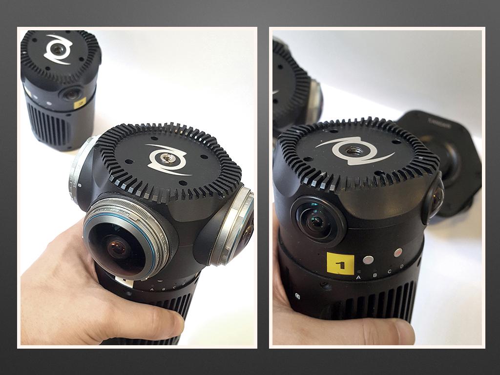 captation360_ZcamS1_OK.jpg