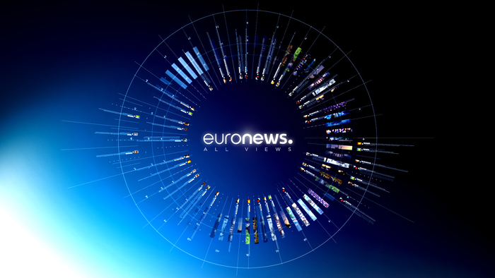 euronews.jpeg