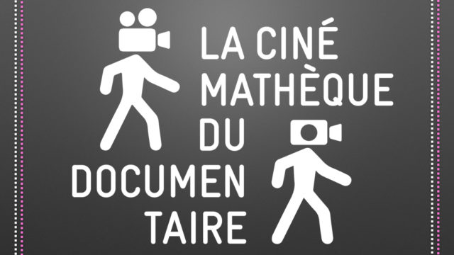 Cinemateque-du-DOcu.jpeg