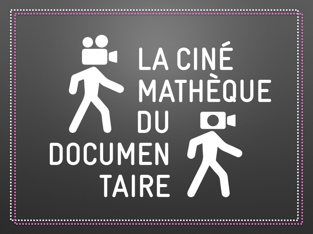 Cinemateque-du-DOcu.jpeg