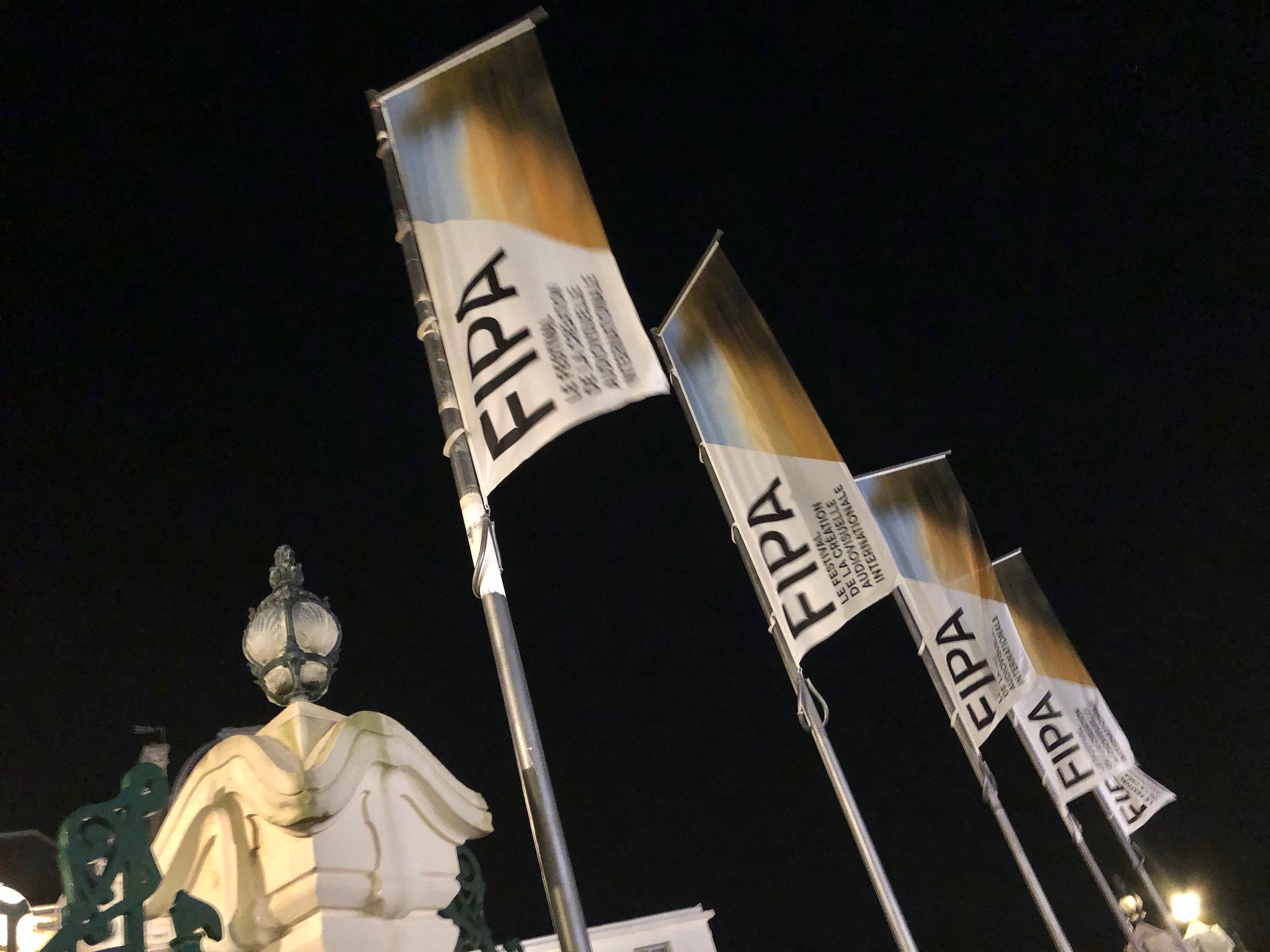 FIPA_Klimberg.jpg