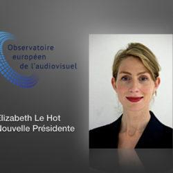 Observatoire_Europeen_AV.jpeg