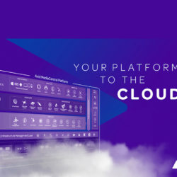 2Avid_Platform_to-the-Cloud_OK.jpg