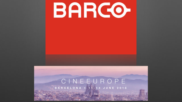 BarcoCineEurope.jpeg