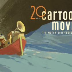 Cartoon-Movie-2018.jpeg