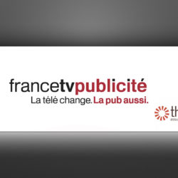FranceTVPubliciteThelemassurances.jpeg