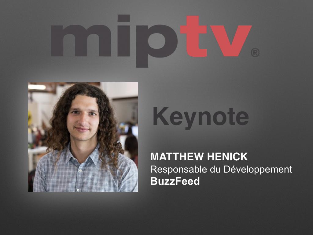 MIPTV_Buzzfeed.jpeg