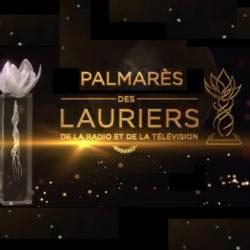 PalmaresLauriers2018.jpeg